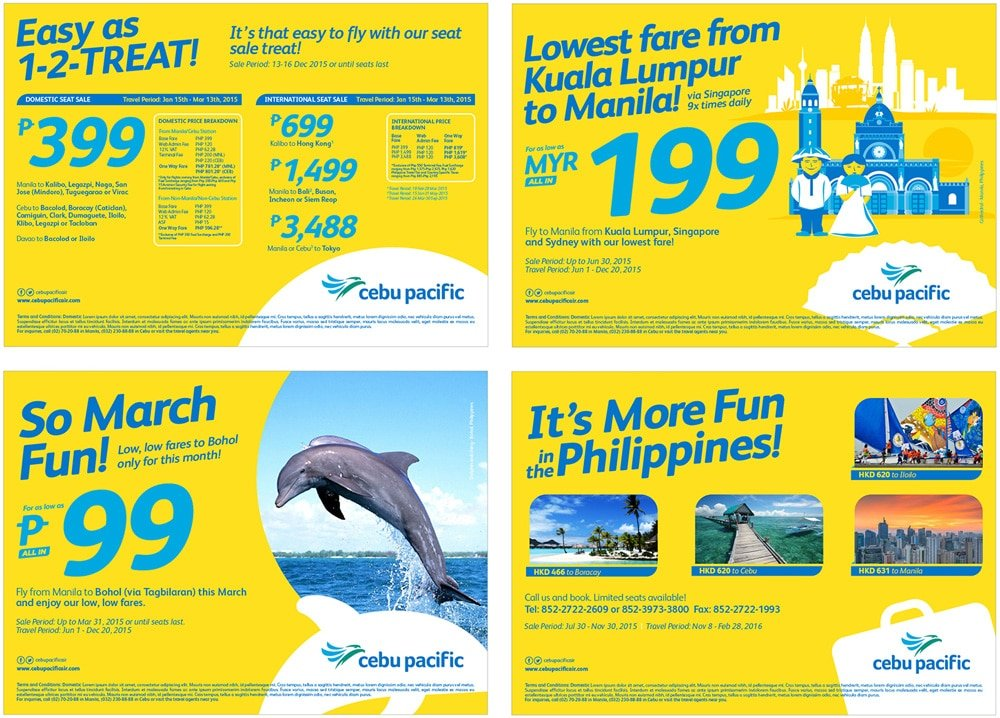 cebu_pacific_ads_new