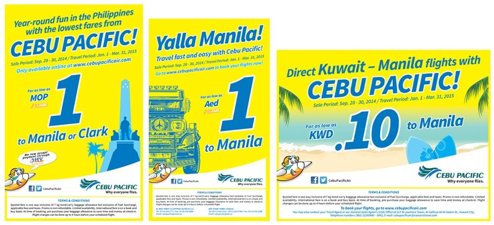 cebu_pacific_ads_old
