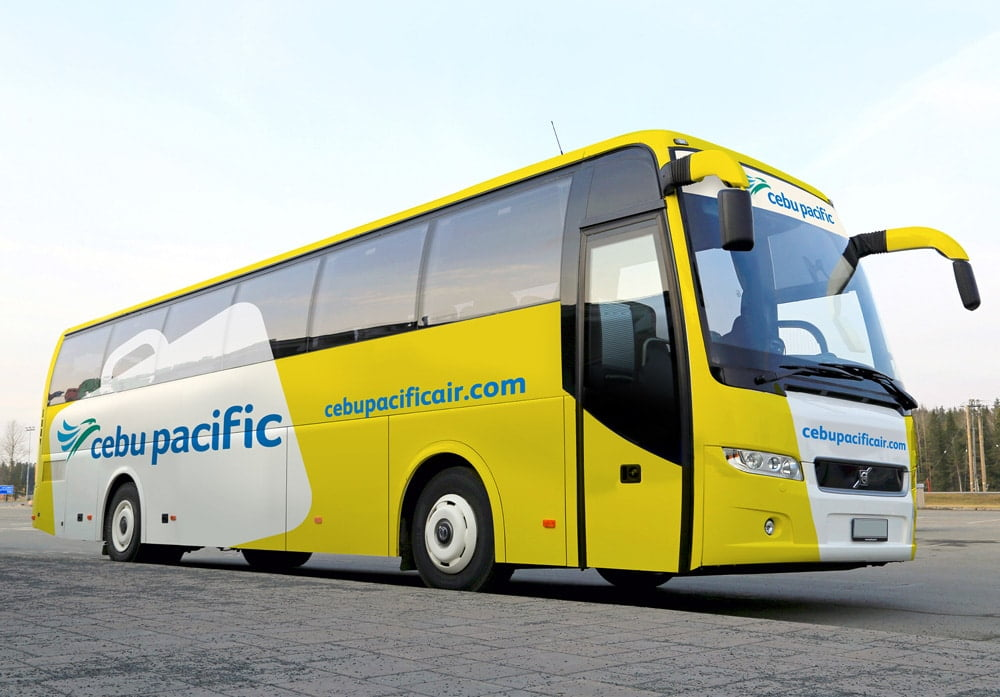 cebu_pacific_bus