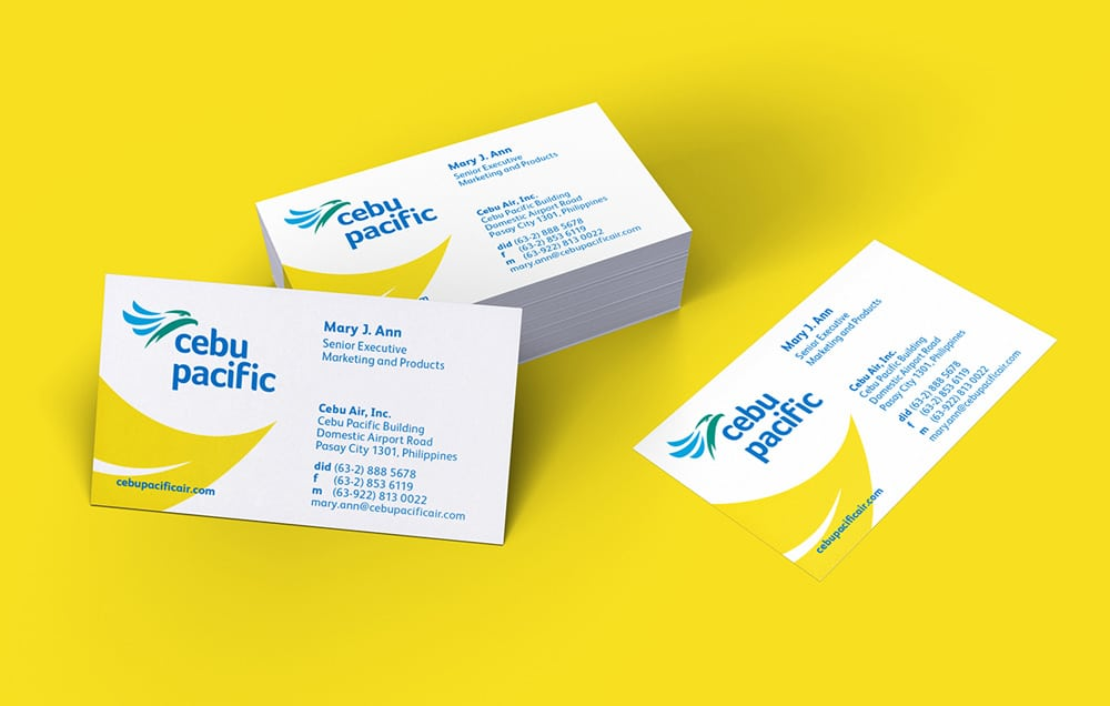 cebu_pacific_business_cards