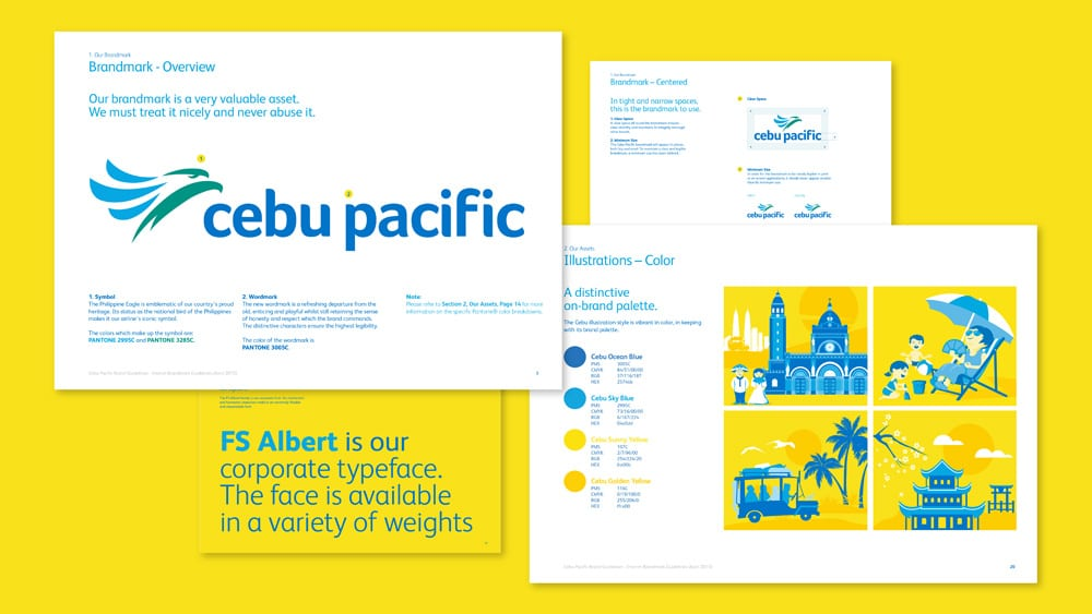 cebu_pacific_guideline_summary