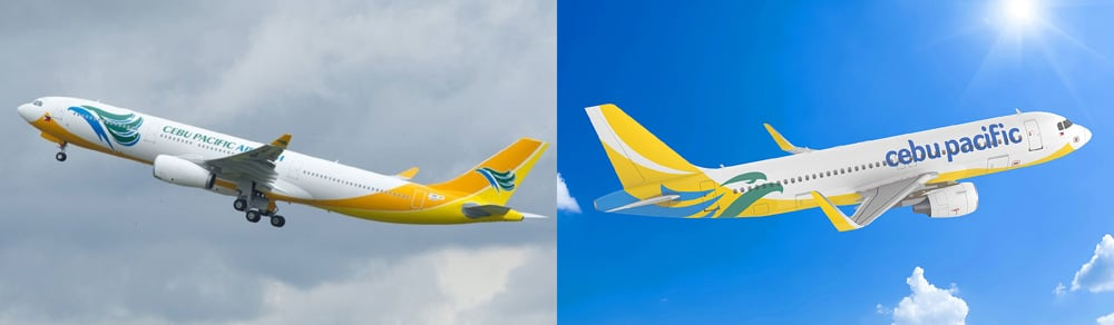 cebu_pacific_livery_before_after