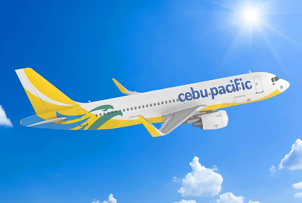 cebu_pacific_livery_detail_01