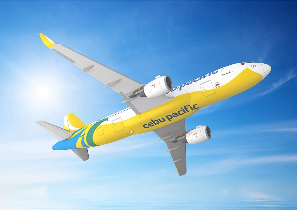 cebu_pacific_livery_detail_02