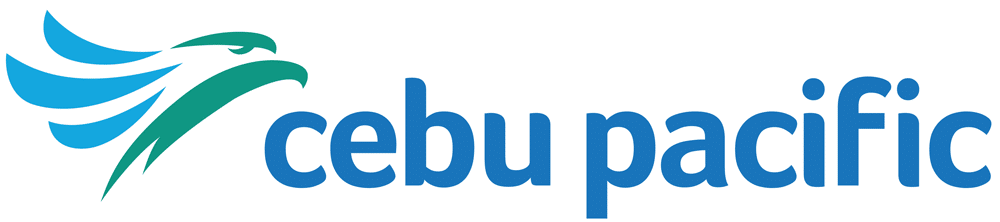 cebu_pacific_logo_detail