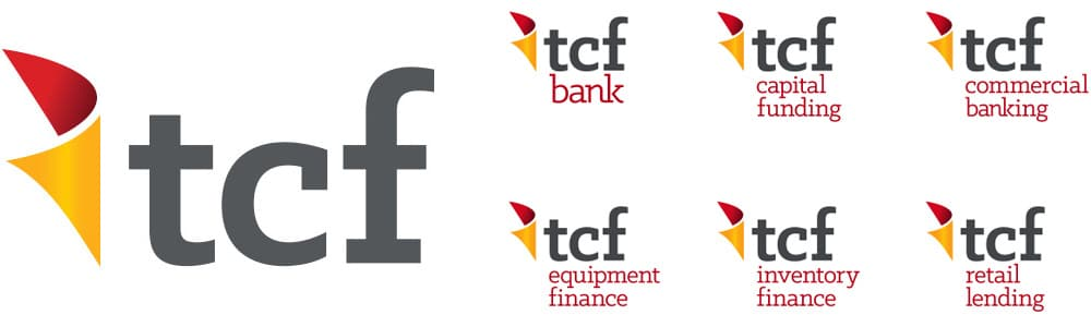 tcf_bank_logo_detail_and_extensions