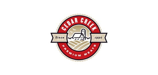 Restaurant-Logos-Cedar-Creek