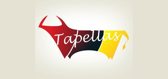 Tapellas-Restaurant-logos