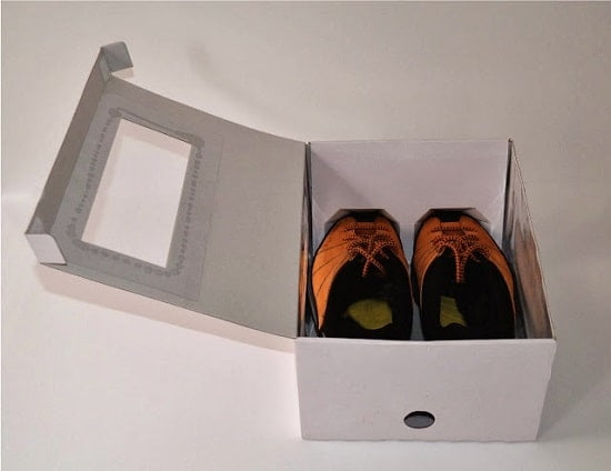 packaging-design-shoe-12b