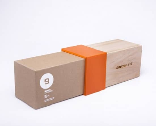 packaging-design-shoe-14a