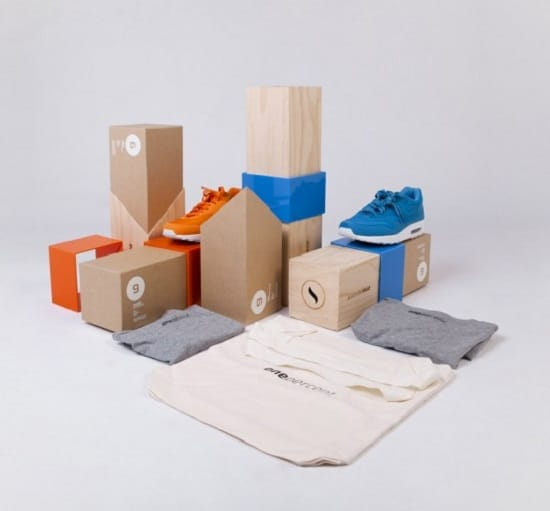 packaging-design-shoe-14d
