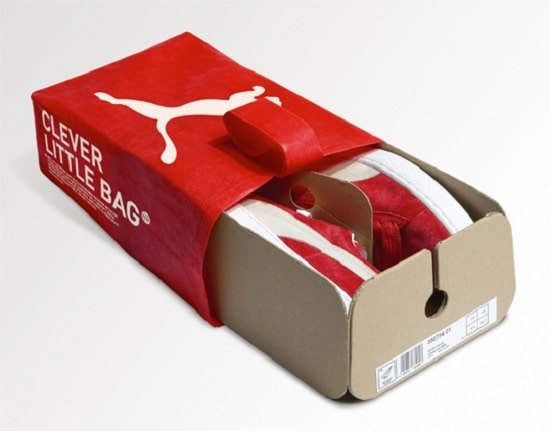packaging-design-shoe-16a