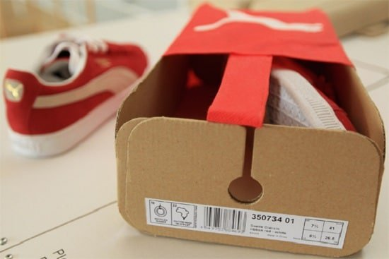 packaging-design-shoe-16b