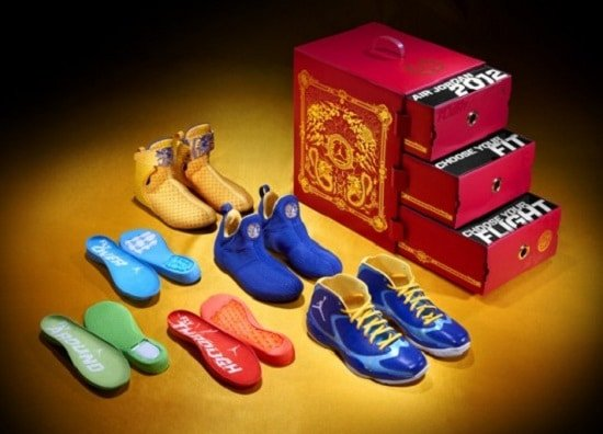 packaging-design-shoe-19c