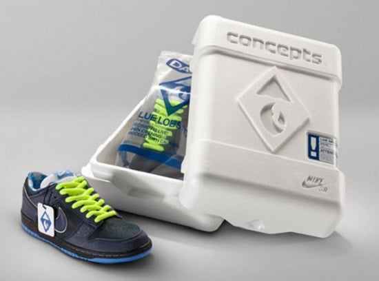 packaging-design-shoe-21a