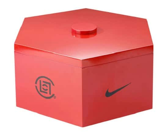 packaging-design-shoe-23b