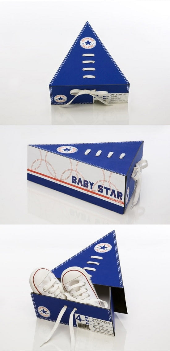 packaging-design-shoe-24