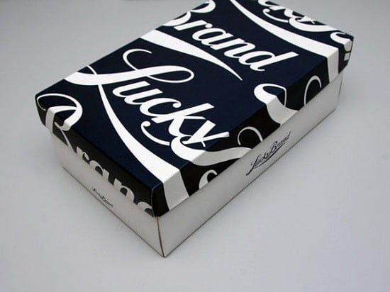 packaging-design-shoe-2a