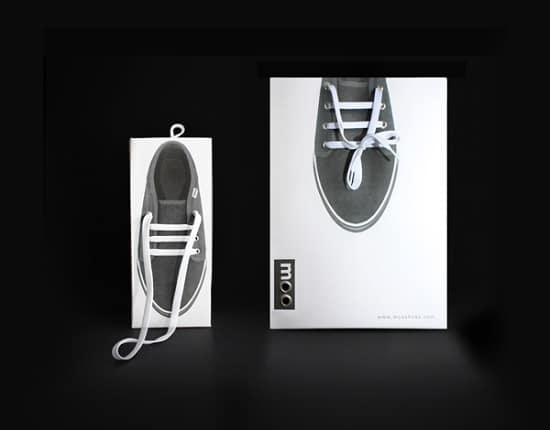 packaging-design-shoe-30a