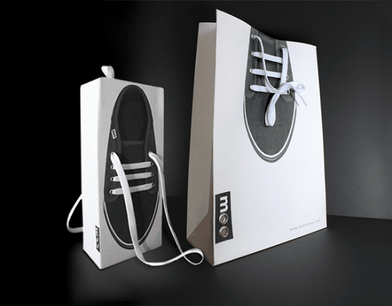 packaging-design-shoe-30b