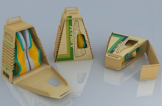 packaging-design-shoe-31a