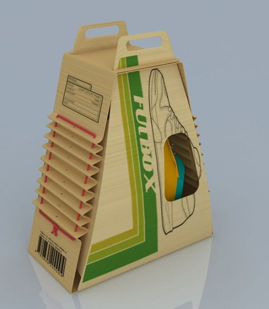 packaging-design-shoe-31b