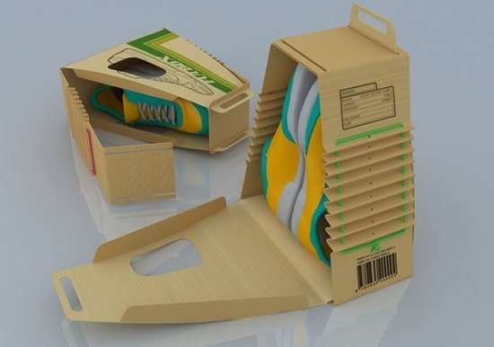 packaging-design-shoe-31c