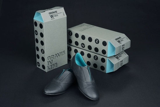 packaging-design-shoe-33a