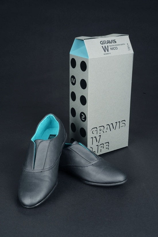 packaging-design-shoe-33c