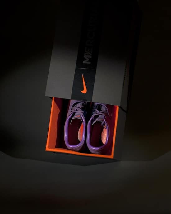 packaging-design-shoe-34c