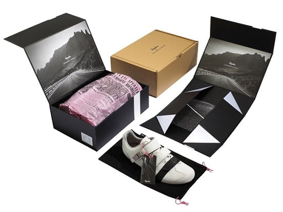 packaging-design-shoe-4a