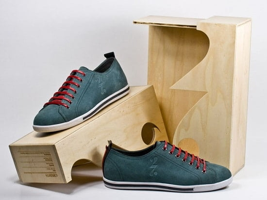 packaging-design-shoe-7a