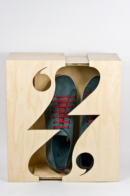packaging-design-shoe-7c