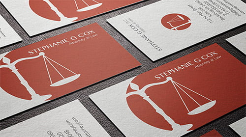 12-red-attorney-business-card