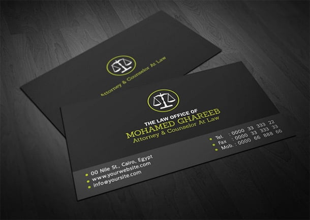 15_lawyer_bcards_01