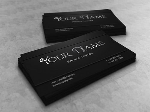 17-dark-lawyer-business-card