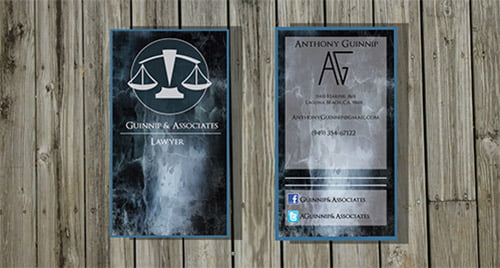 29-nice-lawyer-business-card