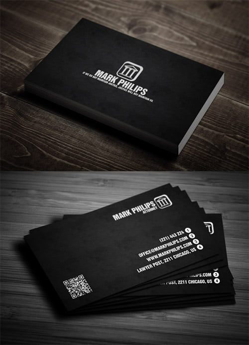 32-modern-lawyer-business-card