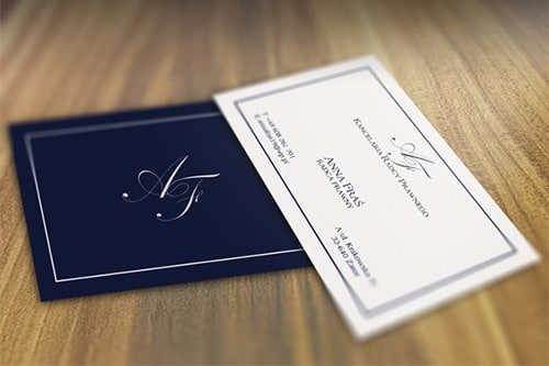 5-elegant-lawyer-business-card