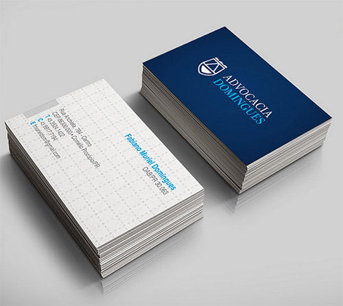 6-advocates-business-card