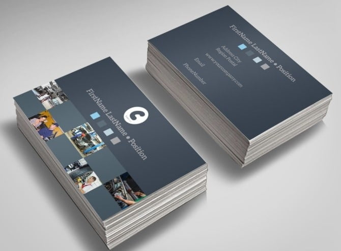 auto-maintenance-business-card-template-3