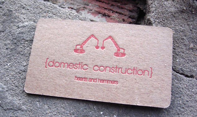 domestic-construction-business-card-2