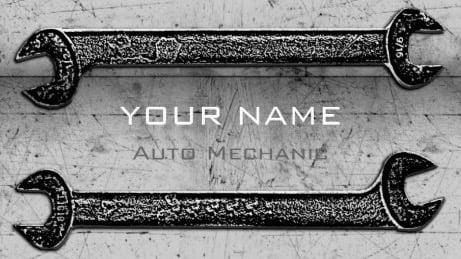 grunge_wrenches_grey_business_card-r307e38bf2515400db5e7a4b55453eb62_i579t_8byvr_512