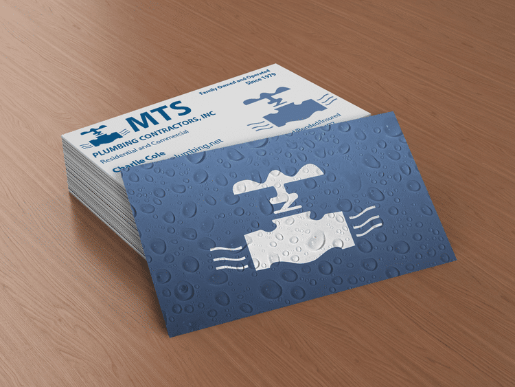 mts-business-cards