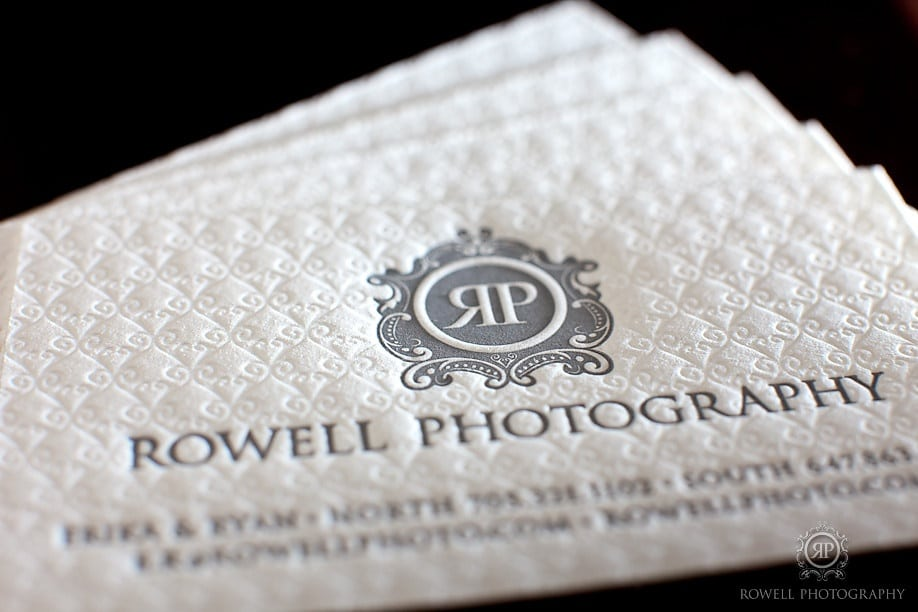 rowell-photography