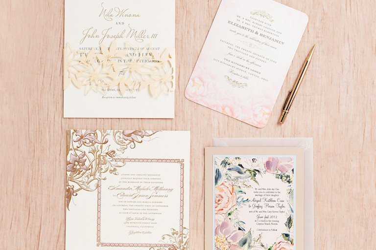 wedding-invitations-f604c695bd046b8c960d5715b67930d6
