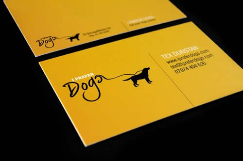 15-business-card-minimal