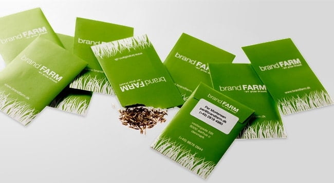 brandfarm-business-cards