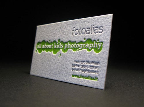 business-cards-2011-nov-14