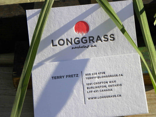 business-cards-2011-nov-15